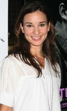 Alison Becker Photo 1