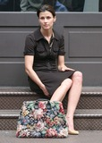 Bridget Moynahan Photo 4