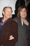 Anne Meara Photo - NYC  031110Jerry Stiller and Anne Meara at opening night of Next Fall produced by Elton John and David Furnish on Broadway at the Helen Hayes TheatreDigital Photo by Adam Nemser-PHOTOlinknet