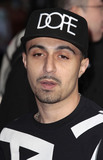 Adam Deacon Photo - May 12 2014 - London England UK - UK Premiere of X-Men Days Of Future Past Odeon Leicester SquarePhoto Shows Adam Deacon