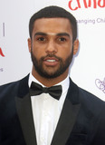 Lucien Laviscount Photo - June 22 2016 - Lucien Laviscount attending 2016 Caudwell Butterfly Ball The Grosvenor House Hotel in London UK