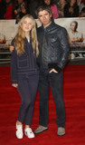 Anais Gallagher Photo - October 28 2015 - Noel Gallagher and Anais Gallagher attending Burnt European Premiere at Vue West End Leicester Square in London UKMandatory Credit Stills PressINFphotocomRef infuklo-216