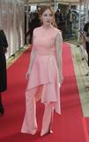 Angela Scanlon Photo - June 7 2016 - Angela Scanlon attending Glamour Women Of The Year Awards 2016 in Berkeley Square Gardens in London UK