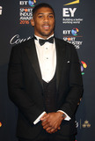 Anthony Joshua Photo 1