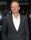 Alistair Petrie Photo 1