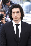 Adam Driver Photo - CANNES FRANCE - MAY 16 Adam Driver attends the Paterson photocall during the 69th annual Cannes Film Festival at the Palais des Festivals on May 16 2016 in Cannes France(Photo by Laurent KoffelImageCollectcom)