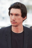 Adam Driver Photo - CANNES FRANCE - MAY 19 Adam Driver attends The Man Who Killed Don Quixote Photocall during the 71st annual Cannes Film Festival at Palais des Festivals on May 19 2018 in Cannes France(Photo by Laurent KoffelImageCollectcom)
