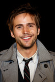 Michael Stahl-David Photo - Michael Stahl-David attends the Los Angeles Premiere of Cloverfield held at the Paramount Pictures Lot in Hollywood California United States on January 16 2008 Copyright 2007-2008 by Popular Images