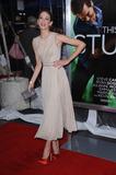 Analeigh Tipton Photo 1