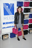 Andy Torres Photo - April 20 2016 New York CityAndy Torres attending arrivals for the REED x Kohls Collection Launch dinner at Kohls PR Showroom on April 20 2016 in New York CityCredit Kristin CallahanACE PicturesACE Pictures Inctel 646 769 0430
