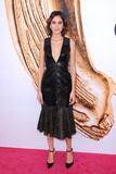 Alexa Chung Photo - June 6 2016  New York CityAlexa Chung attending the 2016 CFDA Fashion Awards at the Hammerstein Ballroom on June 6 2016 in New York CityCredit Kristin CallahanACE PicturesTel 646 769 0430