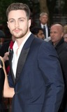 Aaron Taylor-Johnson Photo 1