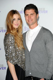 Ben Nemtin Photo - Whitney Port and Ben Nemtin arriving at the premiere of Justin Bieber Never Say Never at the Nokia Theater LA Live on February 8 2011 in Los Angeles