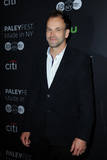 Jonny Lee Miller Photo - October 8 2016  New York CityJonny Lee Miller attending The Paley Center for Media presents PaleyFest Made in NY with the cast of Elementary on October 8 2016 in New York CityCredit Kristin CallahanACE PicturesTel 646 769 0430