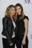 Heidi Rhoades Photo - April 13 2016 LAPersonal trainerauthor Jillian Michaels (L) and Heidi Rhoades arriving at the world premiere of Mothers Day at the TCL Chinese theatre on April 13 2016 in Hollywood CaliforniaBy Line Peter WestACE PicturesACE Pictures Inctel 646 769 0430