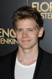 Andrew Keenan-Bolger Photo 1