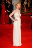 Anne-Marie Duff Photo - February 8 2015 LondonAnne Marie Duff arriving at the EE British Academy Film Awards 2015 at the Royal Opera House on February 8 2015  in LondonBy Line FamousACE PicturesACE Pictures Inctel 646 769 0430