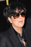 Kris Jenner Photo 1