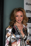 Christopher Reeve Photo - Heather Graham attends the Creative Coalition Gala Hosted by Gotham Magazine for the 2006 Spotlight Awards and Christopher Reeve First Amendment Award