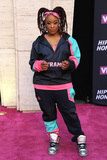 Da Brat Photo - July 11 2016  New York CityDa Brat attending the VH1 Hip Hop Honors All Hail The Queens at David Geffen Hall in Lincoln Center on July 11 2016 in New York CityCredit Kristin CallahanACE PicturesTel 646 769 0430
