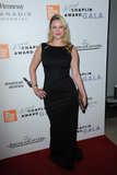 Kiera Chaplin Photo - April 25 2016 New York CityKiera Chaplin attending the 43rd Chaplin Award Gala at Alice Tully Hall Lincoln Center on April 25 2016 in New York CityCredit Kristin CallahanACE PicturesACE Pictures Inctel 646 769 0430