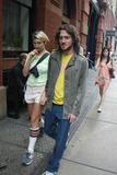 John Frusciante Photo 1