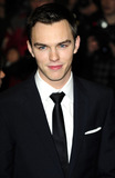 NICOLAS HOULT Photo 1