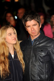 Anais Gallagher Photo - October 28 2015 LondonAnais Gallagher and Noel Gallagher arriving at the UK premiere of Burnt at the Vue West End on October 28 2015 in LondonBy Line FamousACE PicturesACE Pictures Inctel 646 769 0430