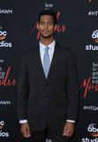 Alfred Enoch Photo - May 28 2015 New York CityAlfred Enoch arriving at the How To Get Away With Murder ATAS event at Sunset Gower Studios on May 28 2015 in Hollywood CaliforniaBy Line Peter WestACE PicturesACE Pictures Inctel 646 769 0430