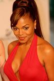 Janet Jackson Photo - Janet Jackson at the 2006 CFDA Awards