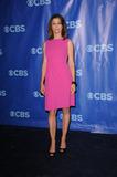 Bridget Moynahan Photo - Bridget Moynahan attends 2011 CBS Upfront Presentation Damrosch Park Lincoln Center May 18 2011 in New York City