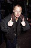 Angus Young Photo - Angus Young of ACDC in New York Circa March 2003 Mandatory byline Jose PerezNY Photo Press     PAY-PER-USE          NY Photo Press    phone (646) 267-6913     e-mail infocopyrightnyphotopresscom