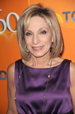 Andrea Mitchell Photo - January 12 2012 New York City Andrea Mitchell attends the TODAY Show 60th anniversary celebration at The Edison Ballroom on January 12 2012 in New York City