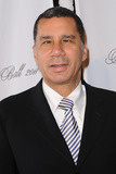 David Paterson Photo - David Paterson attend the 2011 Angel Ball To Benefit Gabrielles Angel Foundation at Cipriani Wall Street on October 17 2011 in New York City