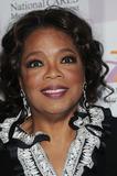 Oprah Winfrey Photo 1
