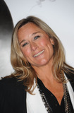 ANGELA AHRENDTS Photo 1