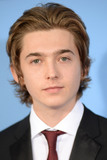 Austin Abrams Photo - July 21 2015 New York CityAustin Abrams attending the New York premiere for Paper Towns at AMC Loews Lincoln Square on July 21 2015 in New York CityCredit Kristin CallahanACE Tel (646) 769 0430