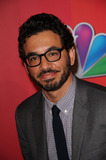 Al Madrigal Photo 1