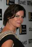 Christopher Reeve Photo - Marcia Gay Harden attends the Creative Coalition Gala Hosted by Gotham Magazine for the 2006 Spotlight Awards and Christopher Reeve First Amendment Award
