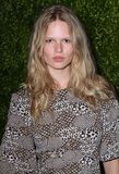 Anna Ewers Photo - April 20 2015 New York CityAnna Ewers attending the 2015 Tribeca Film Festival CHANEL Artists Dinner at Balthazer on April 20 2015 in New York CityBy Line Nancy RiveraACE PicturesACE Pictures Inctel 646 769 0430
