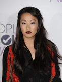 Arden Cho Photo - January 6 2016 LAArden Cho arriving at the Peoples Choice Awards 2016 at the Microsoft Theater on January 6 2016 in Los Angeles CaliforniaBy Line Peter WestACE PicturesACE Pictures Inctel 646 769 0430