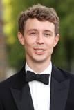 Cinderella Photo - August 10 2015 LondonMatt Edmondson arriving at the Believe In Magic Cinderella Ball at the Natural History Museum on August 10 2015 in LondonBy Line FamousACE PicturesACE Pictures Inctel 646 769 0430