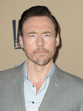 Kevin Durand Photo - October 3 2015 LAKevin Durand arriving at the premiere of FXs American Horror Story Hotel at the Regal Cinemas LA Live on October 3 2015 in Los Angeles CaliforniaBy Line Peter WestACE PicturesACE Pictures Inctel 646 769 0430