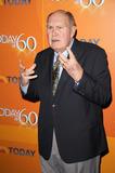 Willard Scott Photo - Willard Scott attends the TODAY Show 60th anniversary celebration at The Edison Ballroom on January 12 2012 in New York City