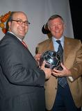Alex Ferguson Photo 1
