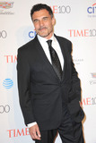 Andre Balazs Photo - April 26 2016 New York CityAndr Balazs attending arrivals for 2016 Time 100 Gala Times Most Influential People In The World at Jazz At Lincoln Center at the Times Warner Center on April 26 2016 in New York CityCredit Kristin CallahanACE PicturesACE Pictures Inctel 646 769 0430