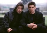 Al Pacino Photo - Publicity Stills Al Pacino and Colin Farrell in The Recruit
