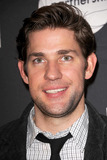 B B King Photo - John Krasinski attends the 10th Anniversary Montblanc 24 Hour Plays On Broadway after party at BB King Blues Club  Grill on November 14 2011 in New York City