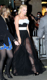 Margot Robbie Photo - February 24 2015 Los Angeles CaActress Margot Robbie arriving at the premiere of Focus at the TCL Chinese Theater on February 24 2015 in Los Angeles CaliforniaPlease byline Nancy RiveraACE PicturesACE Pictures Inc Tel 646 769 0430