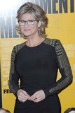 Ashleigh Banfield Photo - February 4 2014 New York CityAshleigh Banfield attending the Monuments Men premiere at Ziegfeld Theater on February 4 2014 in New York City New York
